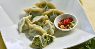 Dumplings Made Easy: 3 Recipes You'll Love