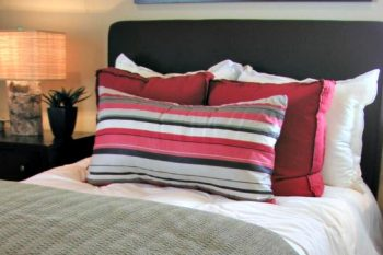 9 Things To Stop Keeping In Your Bedroom