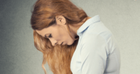How To Avoid Mom Burnout – Tips From An Experienced Mom