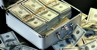 How To Save $1,000 In 6 Months