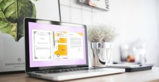 Top 10 Blog Posts from 2016