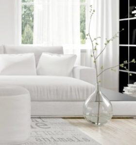 Ways to Make Your House Self-Cleaning