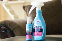 17 Clever Uses for Downy Wrinkle Releaser Plus