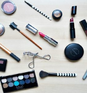 Makeup Expiration Dates: Know Yours To Protect Your Health