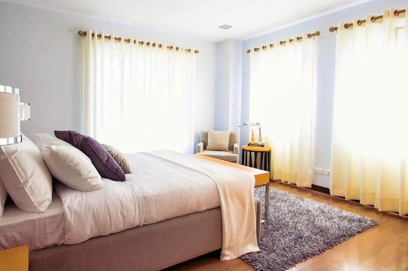 Organizing Bedrooms - Tips and How To.jpg