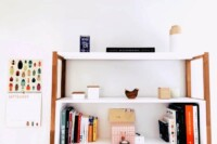 Organizing Tips to Keep Clutter Away