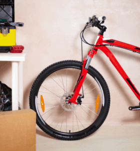 Organizing-the-Garage