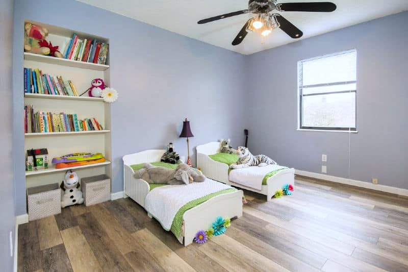 How To Help Kids Organize Their Rooms 10 Great Tips
