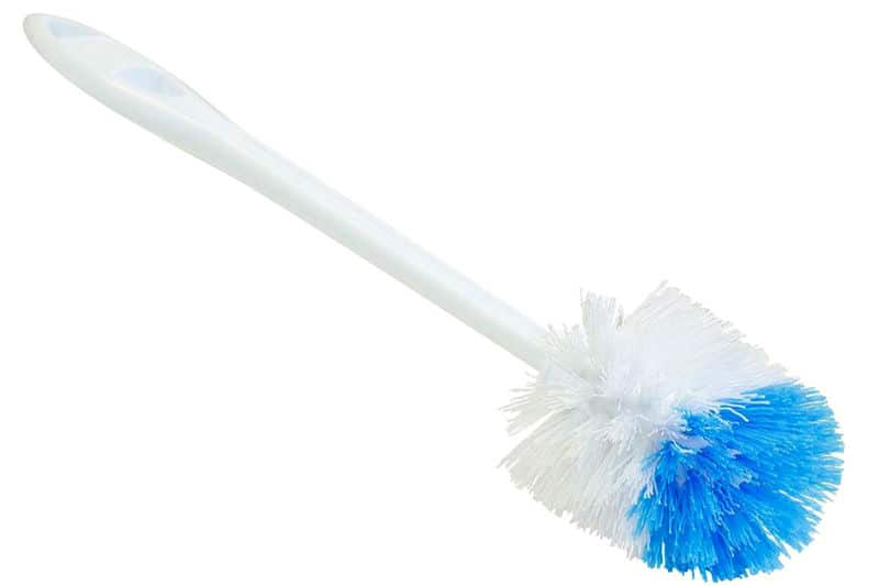 Toilet Bowl Brush