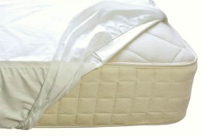 how to clean a mattress steps to remove mattress stains and smells. Black Bedroom Furniture Sets. Home Design Ideas