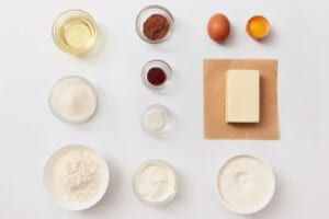 How to Make Ingredient Substitutions in Recipes