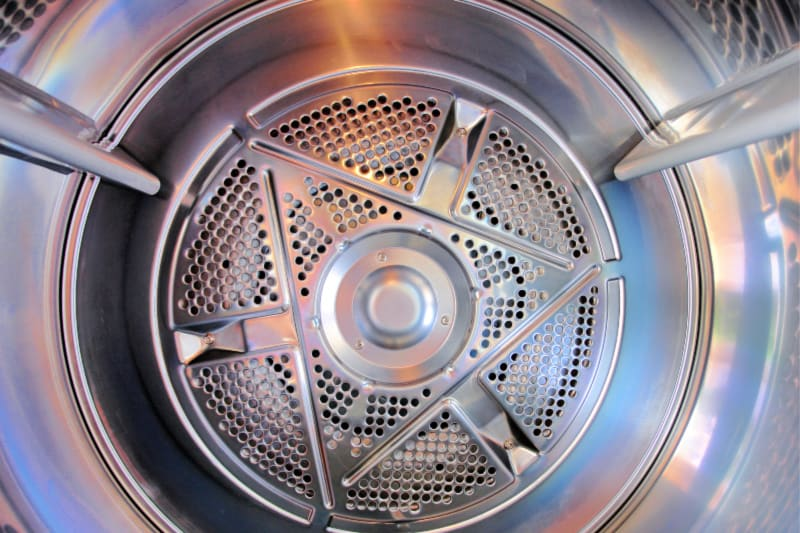 Is Your Dryer Vent Cleaner Omitting A Very Crucial Step?