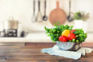 How to Preserve Fruits and Vegetables Without Canning