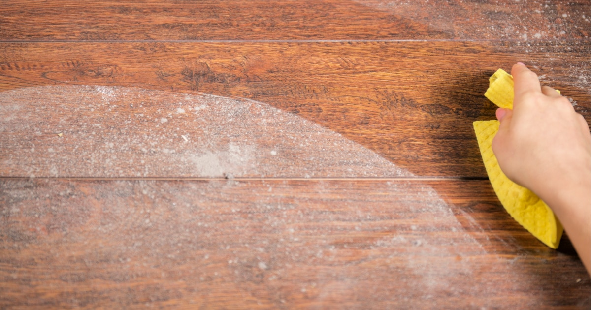 How to Control Dust and Allergens in Your Home