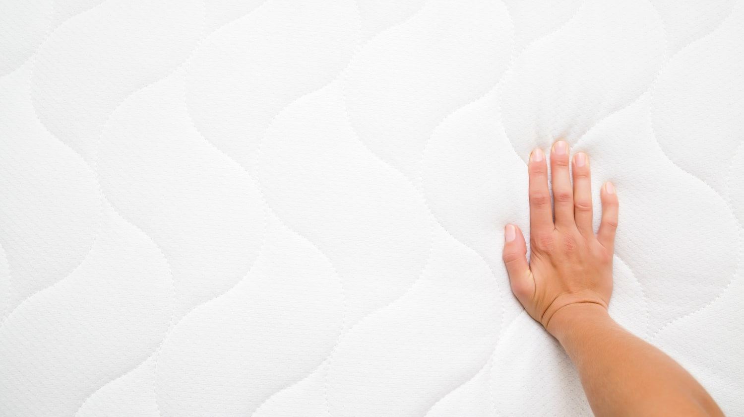 How To Clean A Mattress Steps To Remove Mattress Stains And Smells