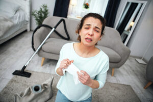 27 Cleaning Tips for Allergy Sufferers