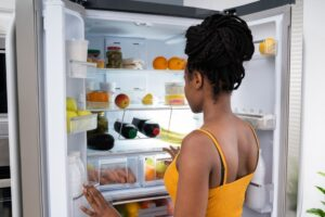 How to Maintain Your Refrigerator for Maximum Efficiency