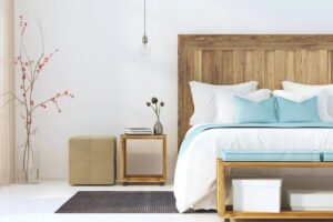 11 Things that Will Make Your Bedroom Better